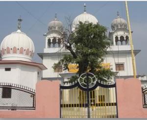 Gurudwara-Brahmakund-Sahib1