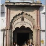 Mani-Ram-Das-Ji-Ki-Chawni1