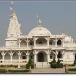 Swaminarayan-Temple1