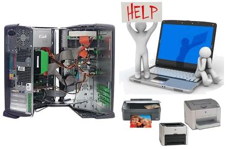 hardware-repair-cts1