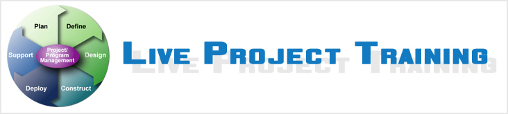 live_project_training_easternts