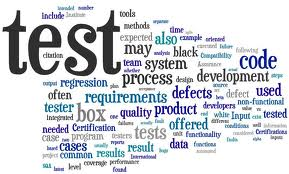 software-testing-training
